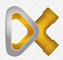 DIMPEXP Logo