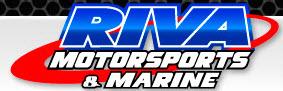 Riva Motorsports Logo