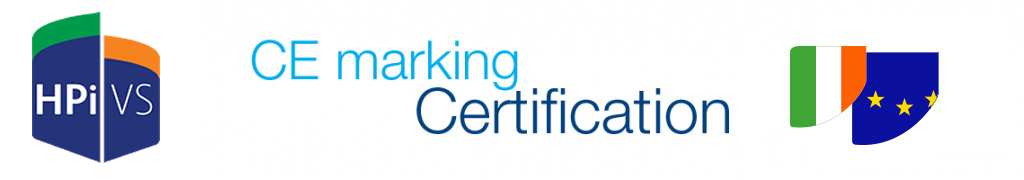 Notified Body for Worldwide CE-Marking Certification